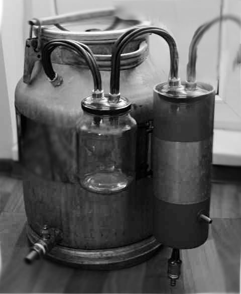 Самогонный аппарат сахар дрожжи малиновка самогонный аппарат инструкция